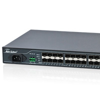 airlive snmp 24mgb plus