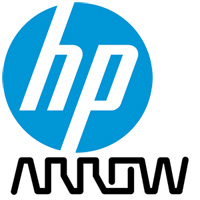 Arrow HP