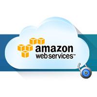 Amazon AWS Cloud Bezpieczeństwo