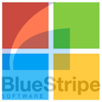 BlueStripe Microsoft