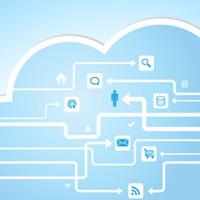 Cloud Seagate