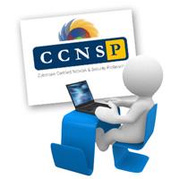 Cyberoam uruchamia wirtualną platformę learningową