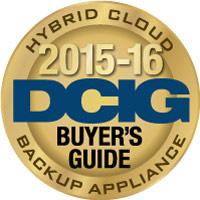 dcig 2015-16 hybrid cloud