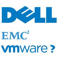 Dell EMC VMware