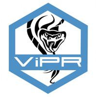 EMC VIPR