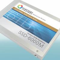 Fixstars SSD 6000M