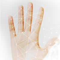 fujitsu biometria