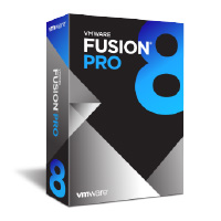 Fusion 8.5