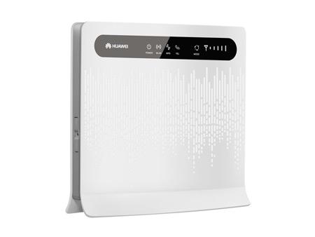 huawei b593s router