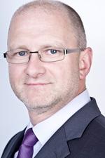 Mariusz Rzepka