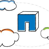 Netapp chmura