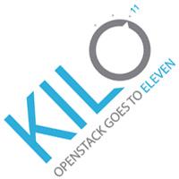 OpenStack Kilo 11