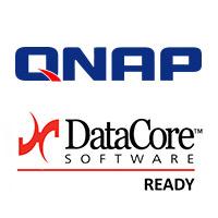 Qnap DataCore