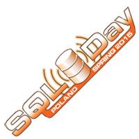 SQLDay