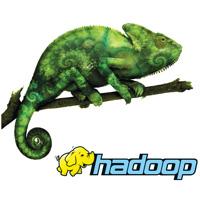 Suse Hadoop