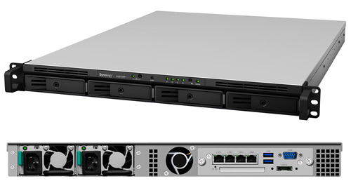 synology rs815rp