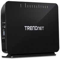 Trendnet tew-816Drm