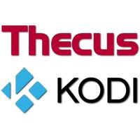 Thecus KODI