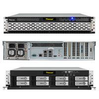 Thecus N8900pro NAS