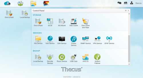 thecusos 7.0