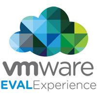 VMware EVAL Experience