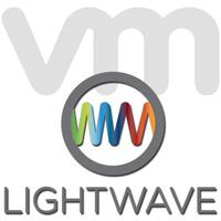VMware Lightwave