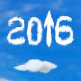 Chmura 2016