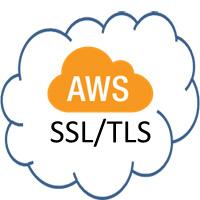 Amazon AAWS SSL/TLS