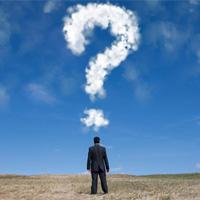 Czy ufamy chmurze? - Raport Intel Security