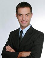 David Maciejak
