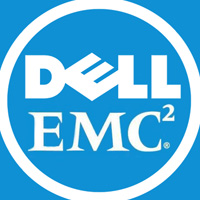 Dell Technologies EMC