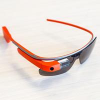 inteligentne okulary