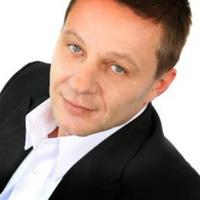 Jean-Philippe (JP) Barleaza