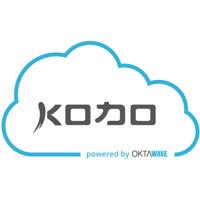 Kodo Oktawave