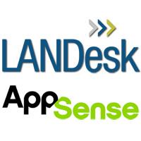 Landesk AppSense