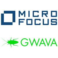 Micro Focus Gwava