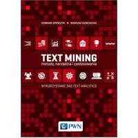 text mining pwn