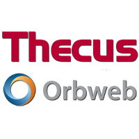 Thecus Orbweb