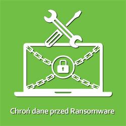 veeam narzedzia ransomware
