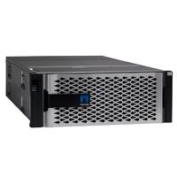 netapp-a700s