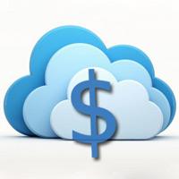 Koszty chmury obliczeniowej