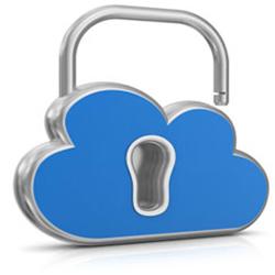 Jak dbać o bezpieczeństwo chmury i usług chmurowych?