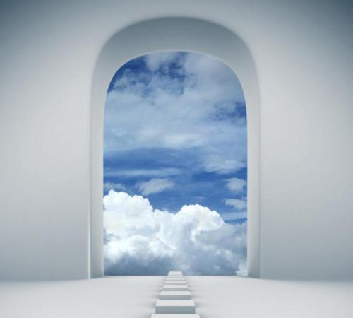 chmura obliczeniowa