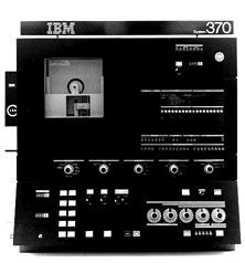 IBM Ssytem/370