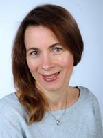 Elżbieta Mistachowicz