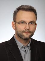 Marcin Zmaczyńskie Aruba Cloud