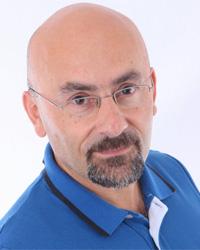 Paweł Matecki