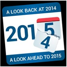 Podsumowanie 2014 Prognozy na 2015