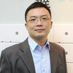 Vic Hsu