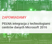 Veeam Microsoft 2016